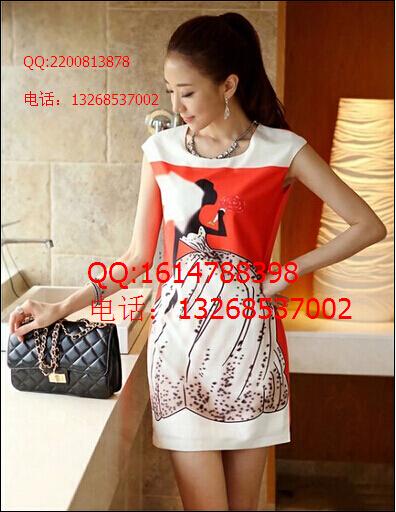 空间代理时尚高端服装_优质品质保证服装代理_优质服装批发