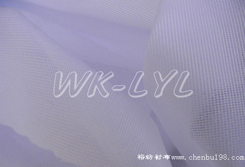 供应有纺衬4007/优质有纺衬/有纺衬价格/有纺衬厂家