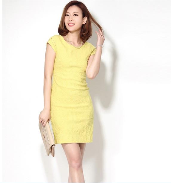 精致典雅生活,【贝尼娜菲】时尚女装为您缔造!