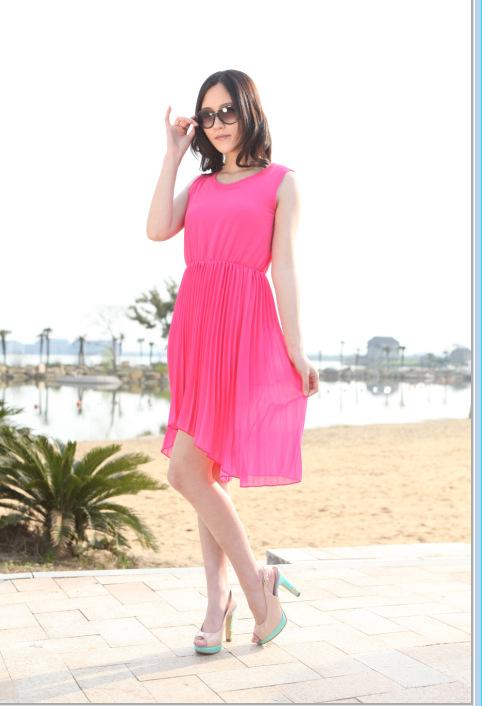时尚韩版女装批发优质厂家供货网店代理加盟一件代发