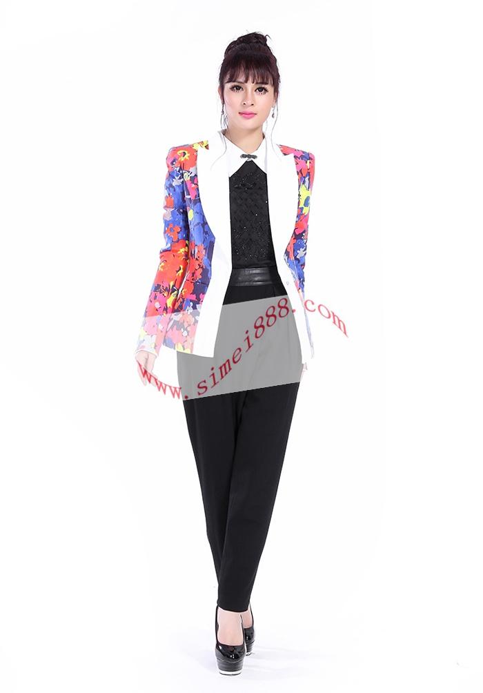 折扣女装品牌女装高档品牌女装折扣尾货批发