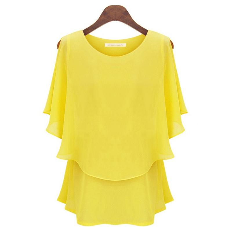 夏季女装清货货源低价清仓男女短袖T恤低至3.8元