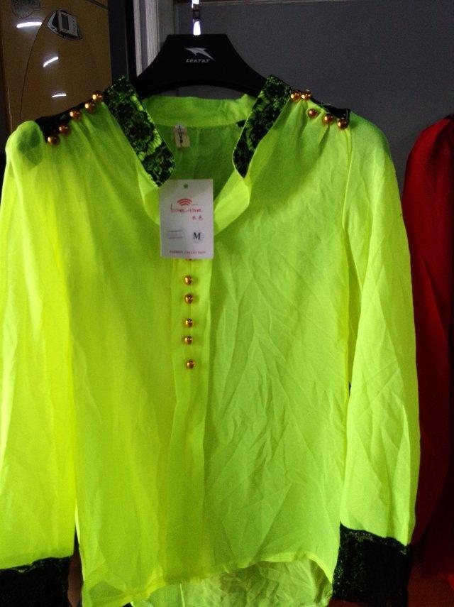 北京最便宜新款夏季时尚女装裙子打底裤处理价批发