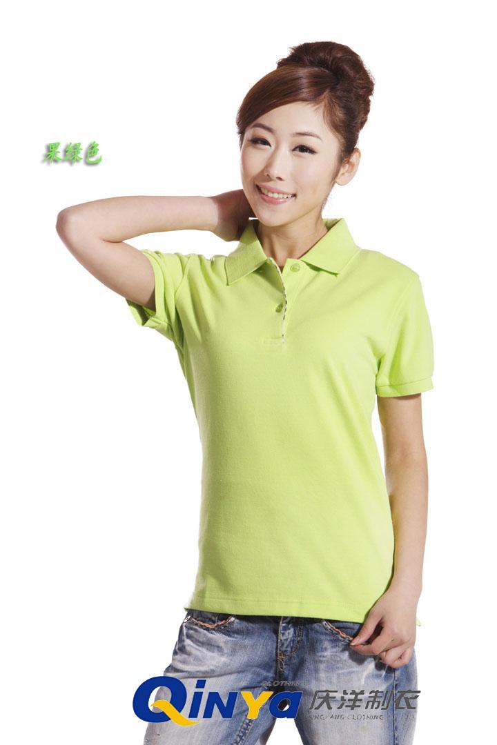 T恤印花工艺知识介绍|广州T恤订做文化衫