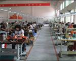 鞋靴样板设计与制作报价_价格-冠县小鞋匠