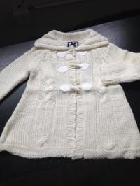 西班牙大品牌羊毛开衫 童装批发