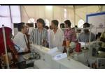 14年孟加拉鞋材展,孟加拉皮革展,孟加拉皮革机械展,孟加拉纺织面料展