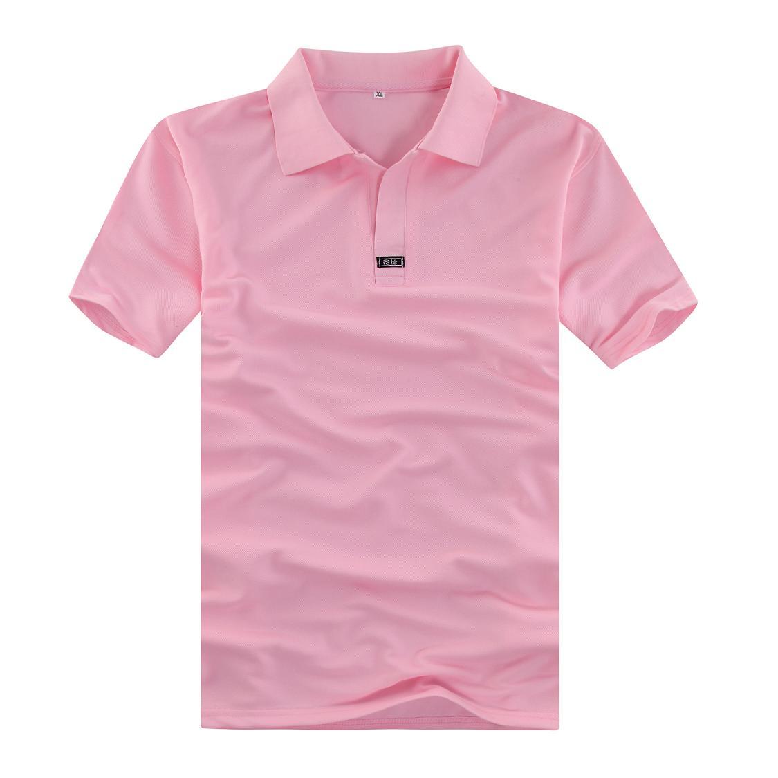 文化衫,展现个性的同时内心世界的表露