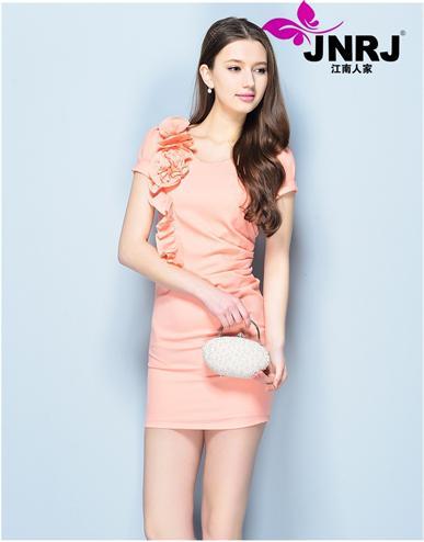2014江南人家品牌微信公众平台全面上线欢迎关注,时尚流行趋势