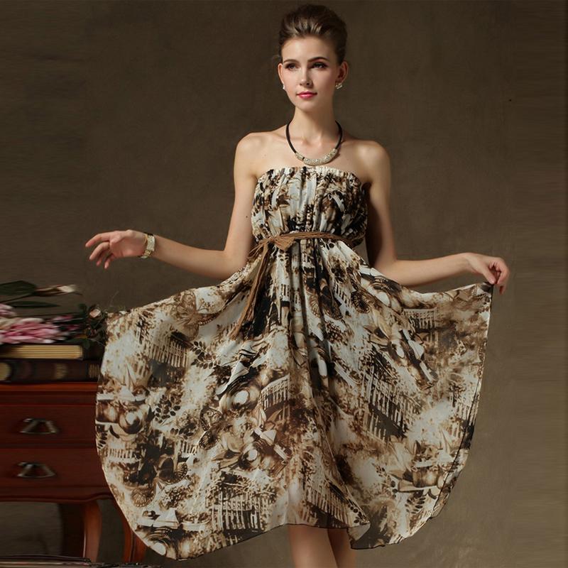虎门服装批发市场韩版女装厂家直销价格便宜