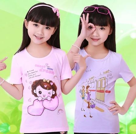 装批发5元以下童装批发韩版童装批发市场