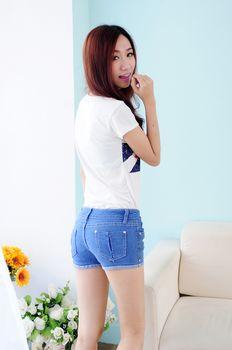 夏季最热销短裤批发新款销量好最便宜短裤批发抢购喽