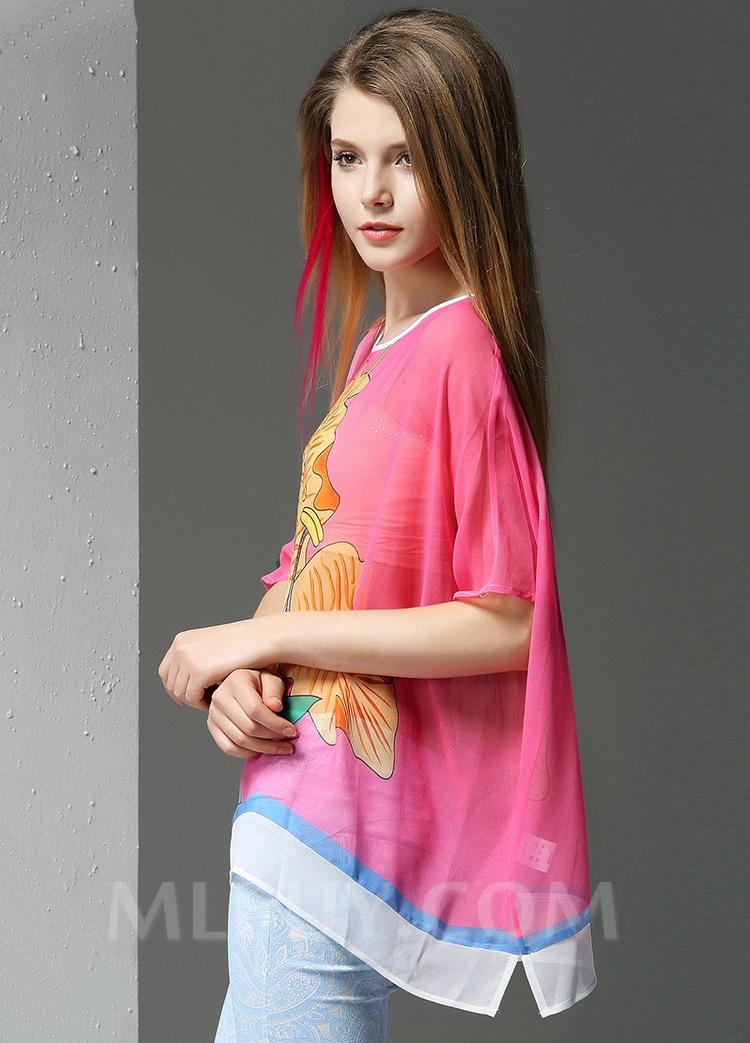 【VISHINE 唯炫】精品女装唯美时尚让女人更自信美丽
