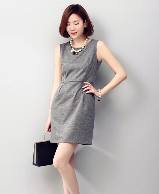 贝尼娜菲女装加盟时尚尽显女性奢华品质。