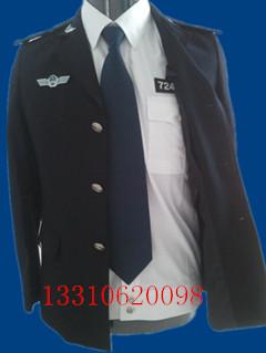 水政监察标志服厂家全国各地定做水政执法标志服装