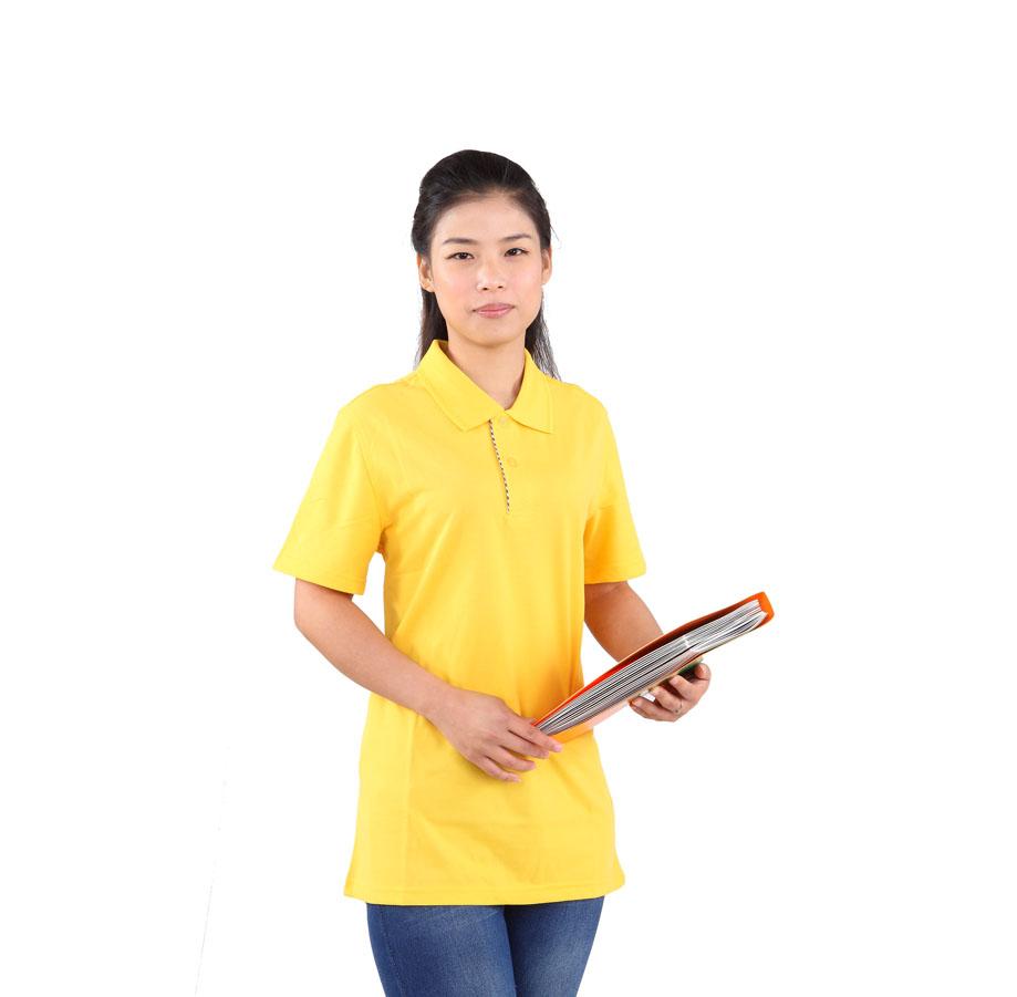 T恤衫定做,广州T恤衫也要注重保养,你知道吗?