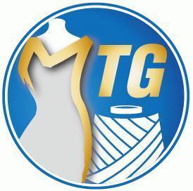 2014年柬埔寨CTG纺织面料及制衣工业展 资深国际展览咨询