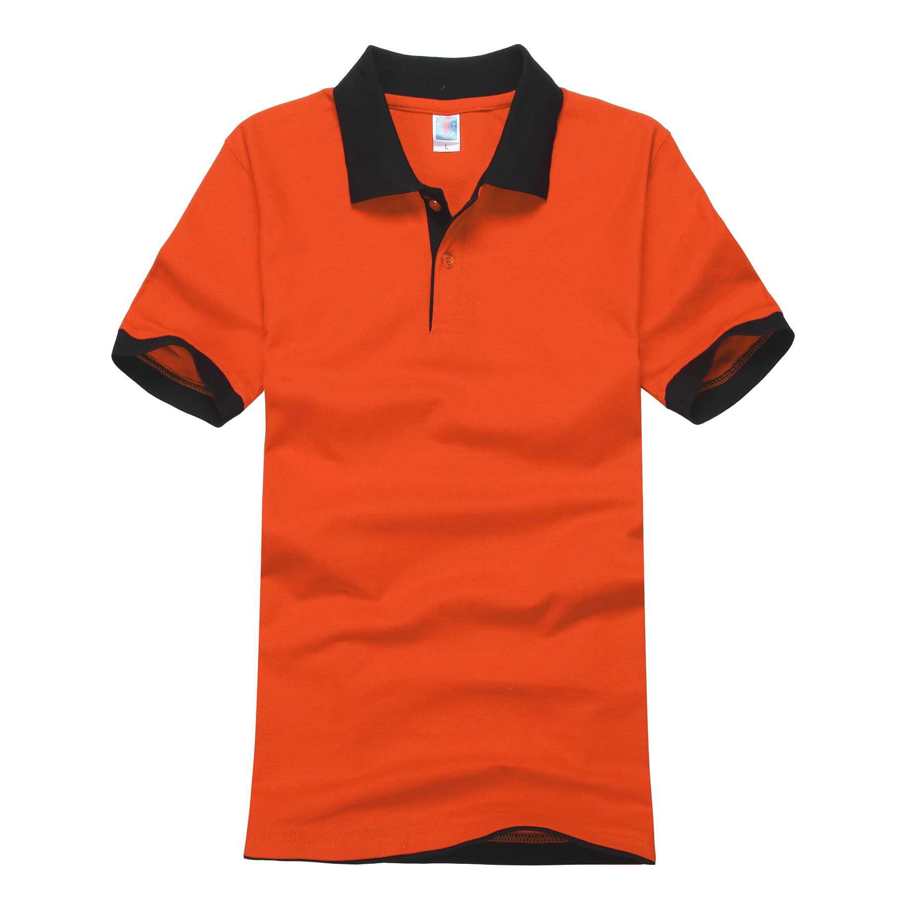 广州工作服,怎样正确选择好看的广州工作服款式