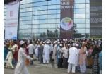 15年1月孟加拉纺织展,孟加拉面料展,孟加拉辅料展,孟加拉纱线展