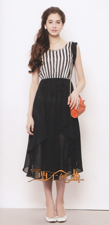 【西子丝典】的理想  用最低价格为您提供最流行的服装
