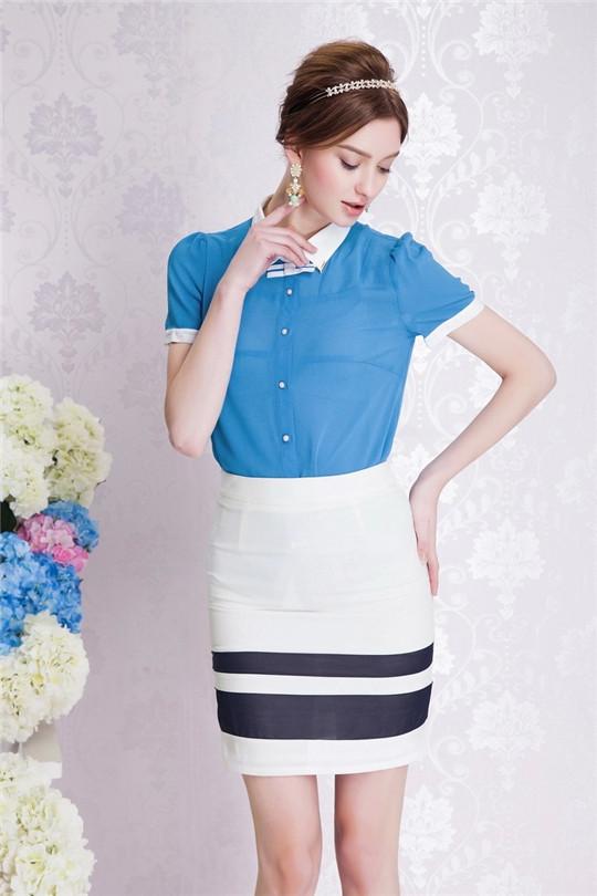 2014年【艾秀雅轩】新款夏装已上市,欢迎前来咨询洽谈