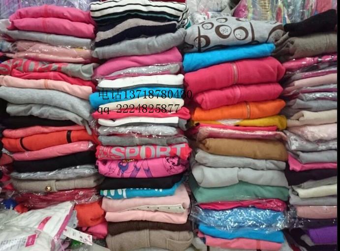 外贸卫衣批发,品牌卫衣批发,杂款卫衣批发,便宜卫衣批发