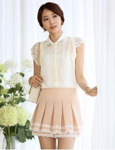 市场定做新款女装批发淘宝韩版女装免费代理