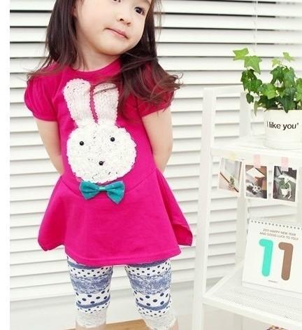 厂家直销新潮时尚童装-童装价格_优质童装批发