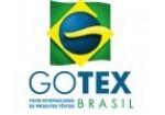 15年1月巴西服装展,巴西童装展,巴西面料展,巴西纺织展,巴西服装配件展