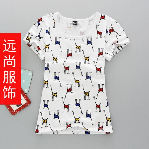 厂家一手批发秋季长袖卫衣批发一次清货女装T恤批发