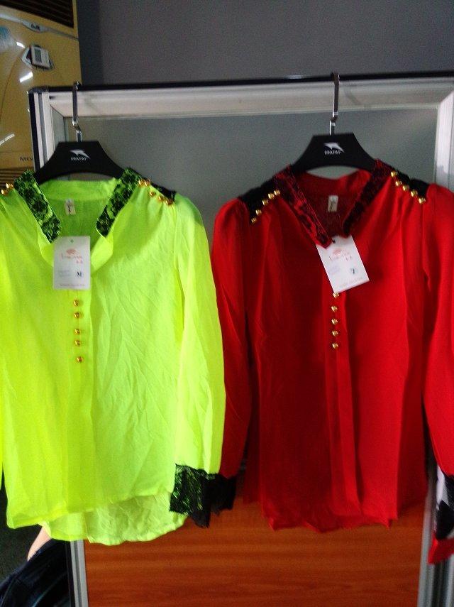 新款夏季时尚大包货童装批发三元一件一包起批