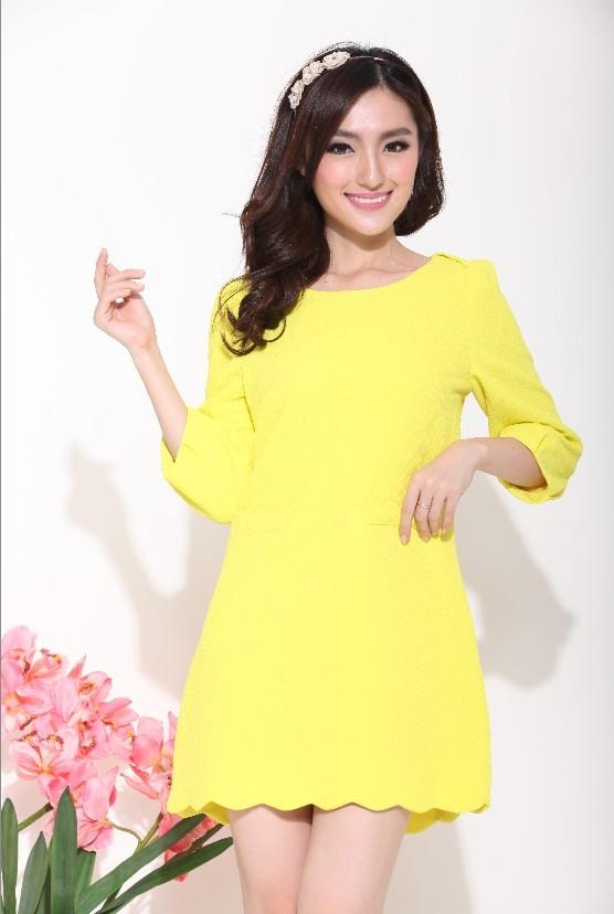 广州依霓女装无需任何费用,厂家直接一站式供货100%调换