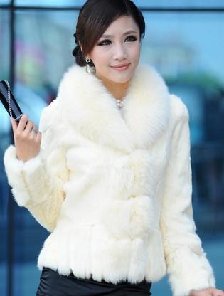 女装品牌折扣低价女装折扣广州女装折扣批发