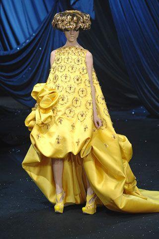 2014中国上海纺织服装展