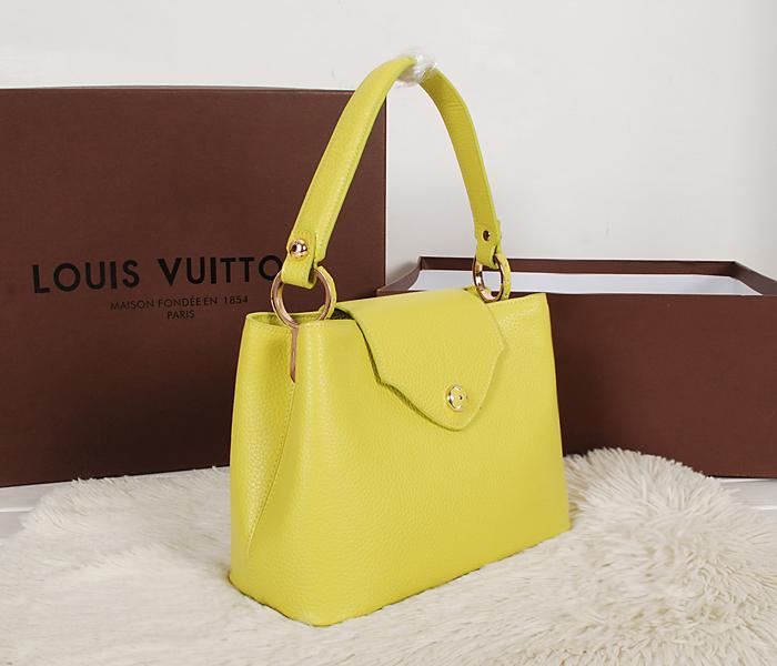 世界一线顶级名牌奢侈品货源世界一线顶级奢侈品货源