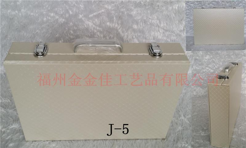 优质相册套箱尽在金金佳工艺品公司 专业的相册套箱