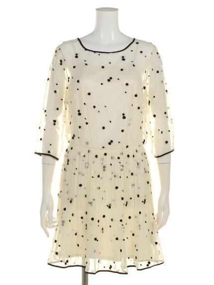 厂家直批 价格低于市场一半的外贸女装