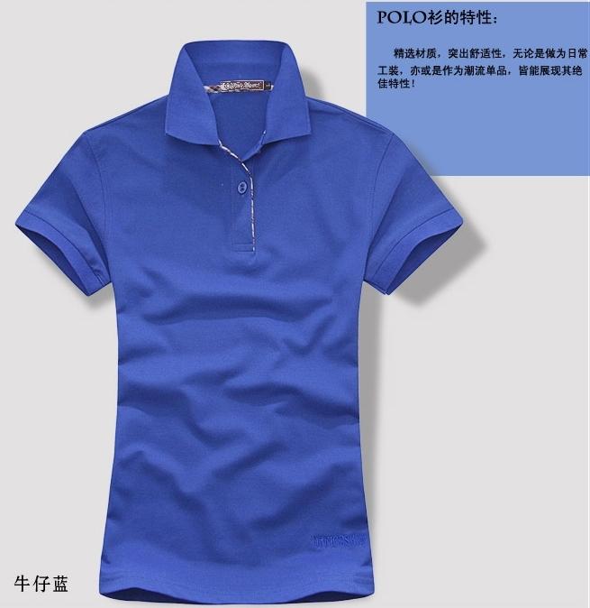 白云区T恤衫,T恤衫图案设计注意事项