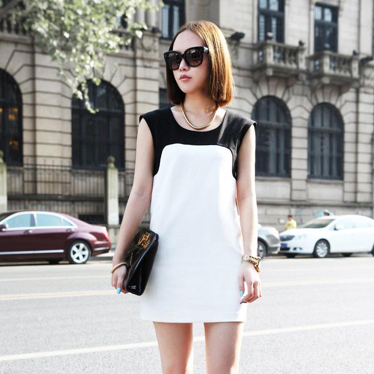 時尚女裝低于成本價傾銷 一手貨源