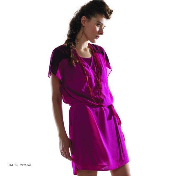 都市女装货源批发,欧美时尚女装批发招商