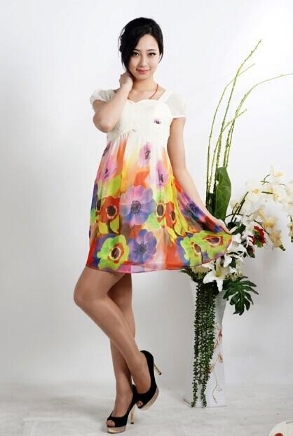 西子丝典折扣女装大众化的价格,高品质的质量,真正物美价廉!