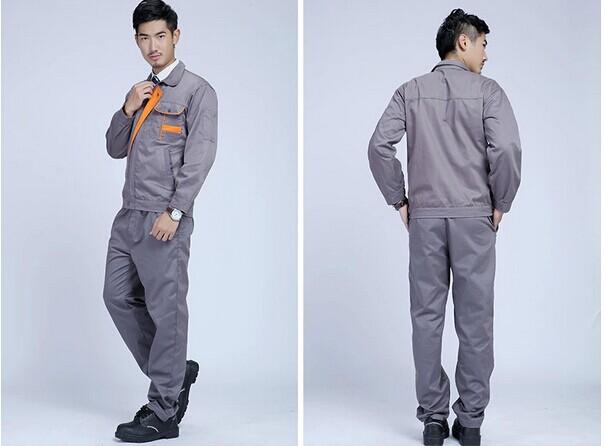 天津哪儿有最好的工作服公司?厂家批发定制职业工作服西服