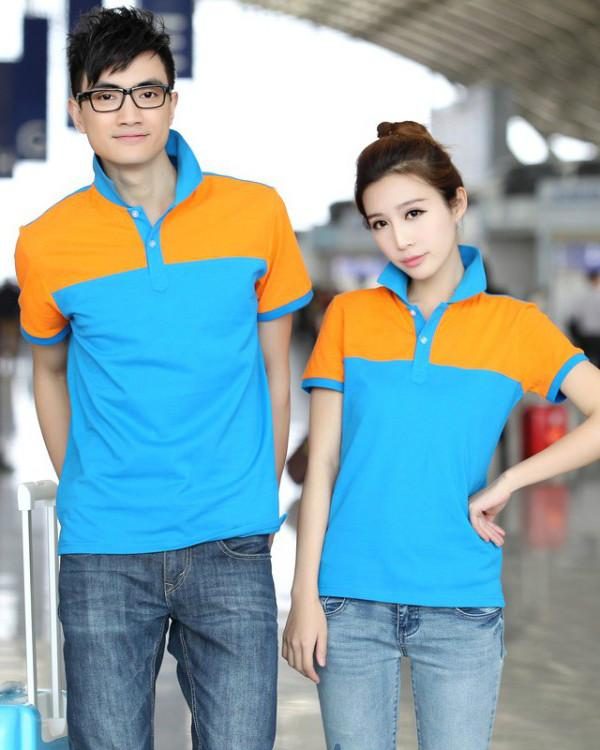 广州工作服,定做厂服,里布的几大种