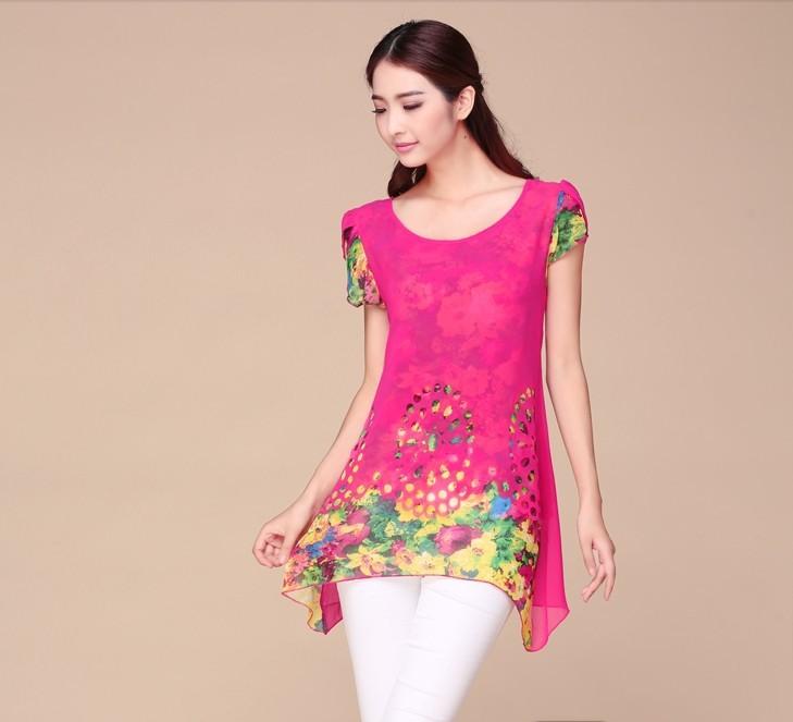 最低价的新款秋装上衣批发广东厂家一手货源直供