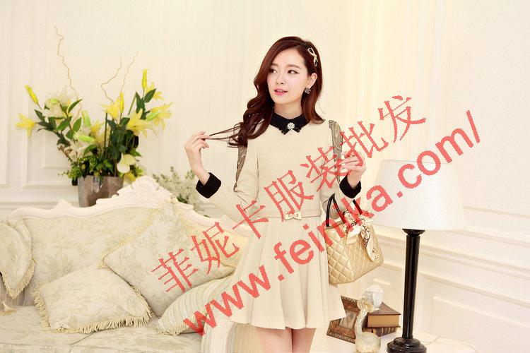芜湖弋江网上最好的服装批发网,最便宜的女装服装批发市场