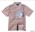 回收外贸童装哈衣 回收童装 回收儿童服装 收购童装库存