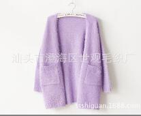 毛衣加工——诚招各地毛衣档口及内销外贸毛衣公司长期合作客户