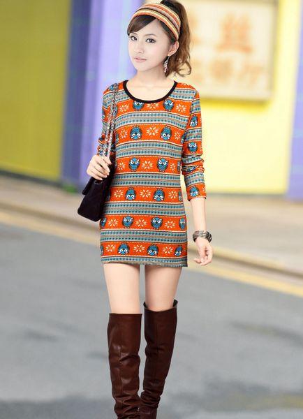 工厂直销最新款式的女装卫衣批发最便宜秋冬装批发