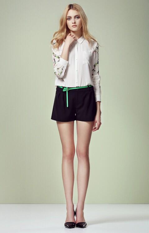 seductessa斯妲黛莎--精品女装唯美时尚让女  人更自信