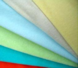 新式的双面针织面料圣泰针织供应